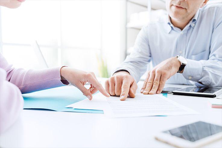 חישוב מס לבני זוג בעסק משותף