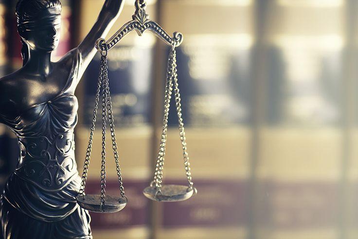 הבהרות משפטיות